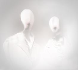 Dusze / Souls