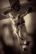 Podwójne ukrzyżowanie / Double crucifixion