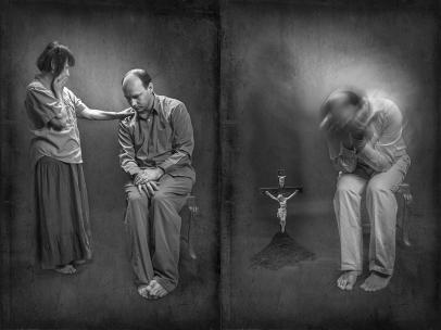 Rzeczywistość śmierci / The Reality of Death