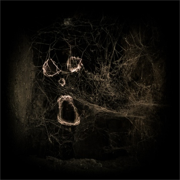 Pułapka / The Trap